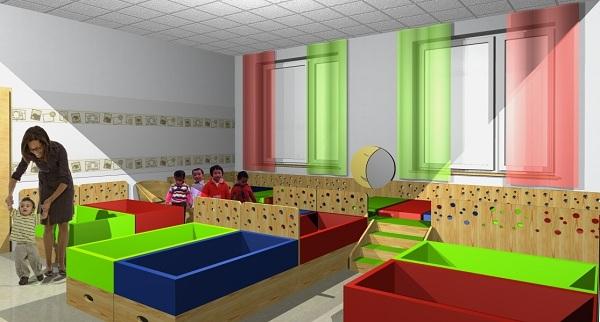 Innenarchitektur Emmendingen innenarchitektur emmendingen sammlung haus design und